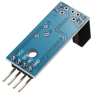 LM393-Speed-Sensor-For-Arduino