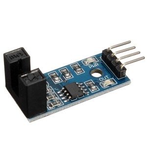 LM393-Speed-Sensor-For-Arduino-4