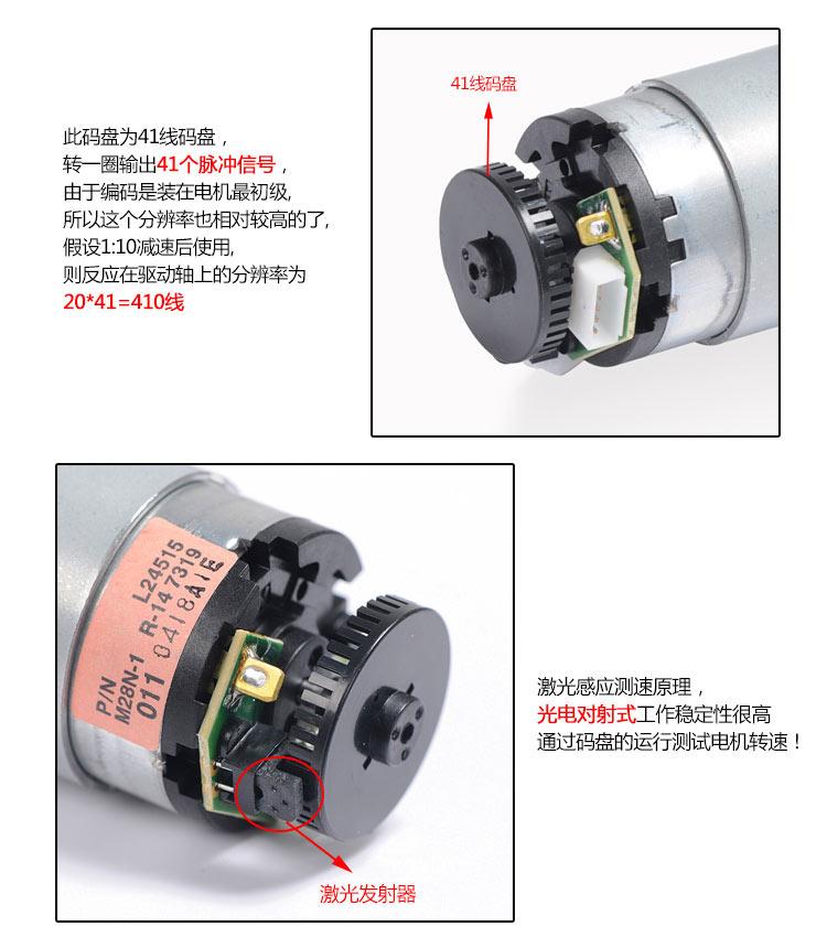 M28N-545-Gear-Motor4