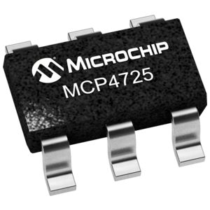 MCP4725-SOT-23-6 (1)