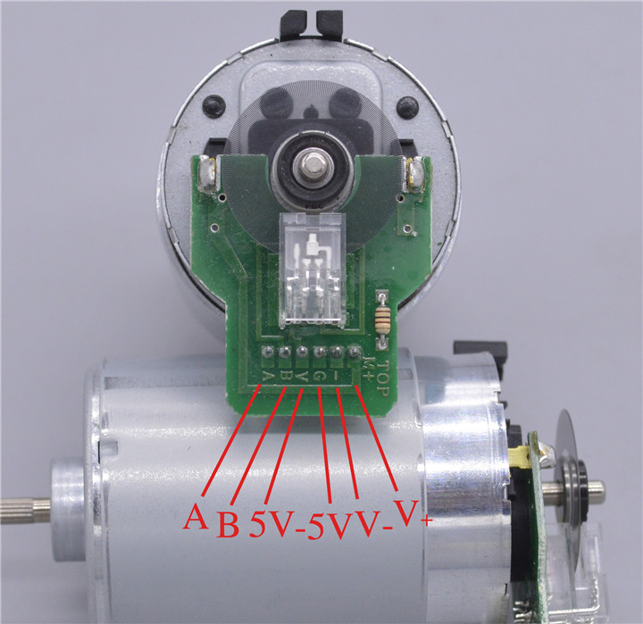 MITSUMI-545