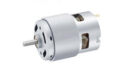 Электродвигатели  mabuchi rs-775 и их аналоги из Китая