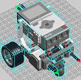 инженерная-графика-CAD