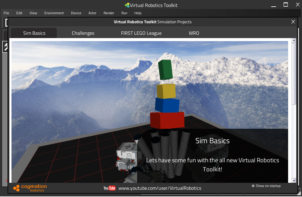 Virtual-Robotics-Toolkit-1