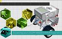 Virtual-Robotics-Toolkit-5
