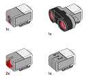 Virtual-Robotics-Toolkit-6