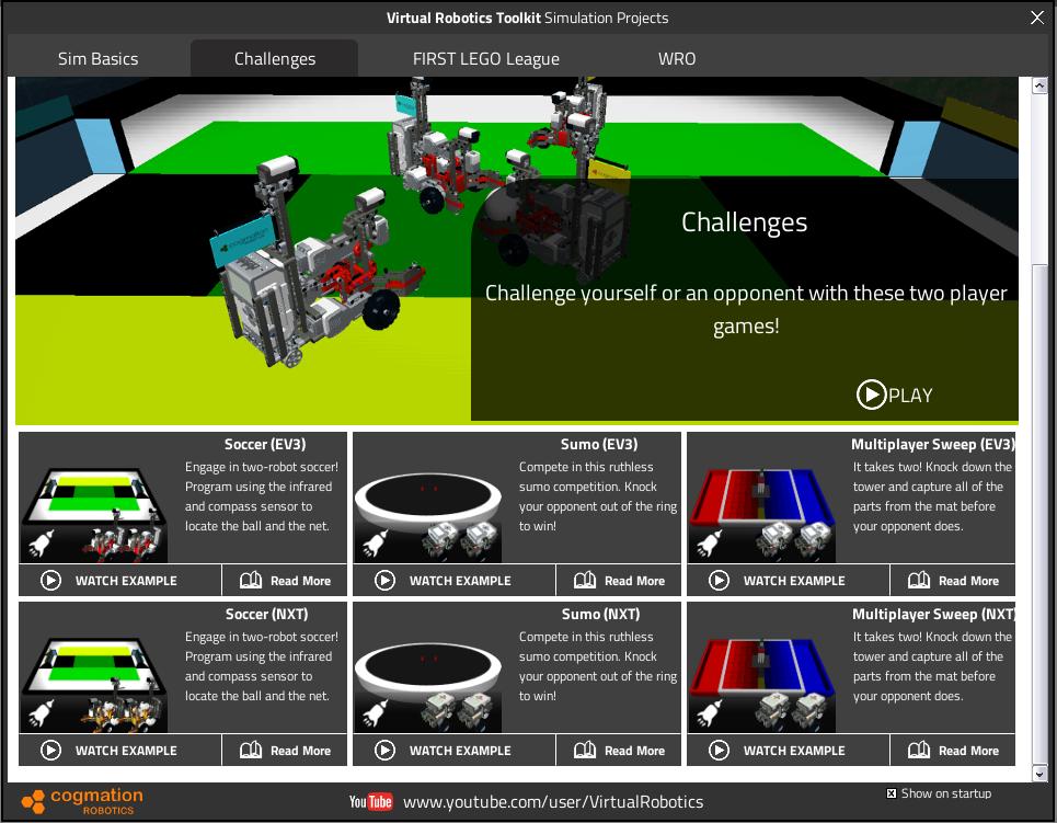 Virtual-Robotics-Toolkit-8