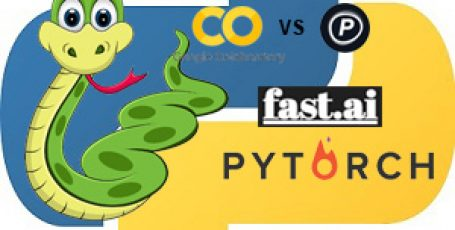 FastAI + Pytorch + Colaboratory vs Paperspace = Программирование глубоких нейронных сетей на Python