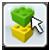 buildMode