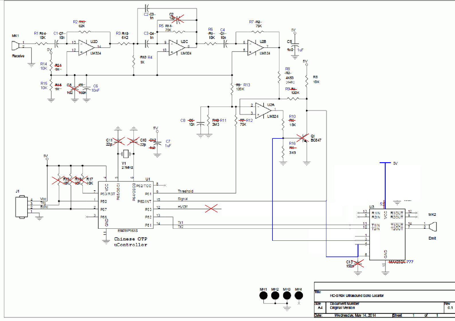 Rotork Electric Actuator Wiring Schematics Diagrams Mov Hc Sr04 Circuit Diagram And Iqfm Manual Ball Valve