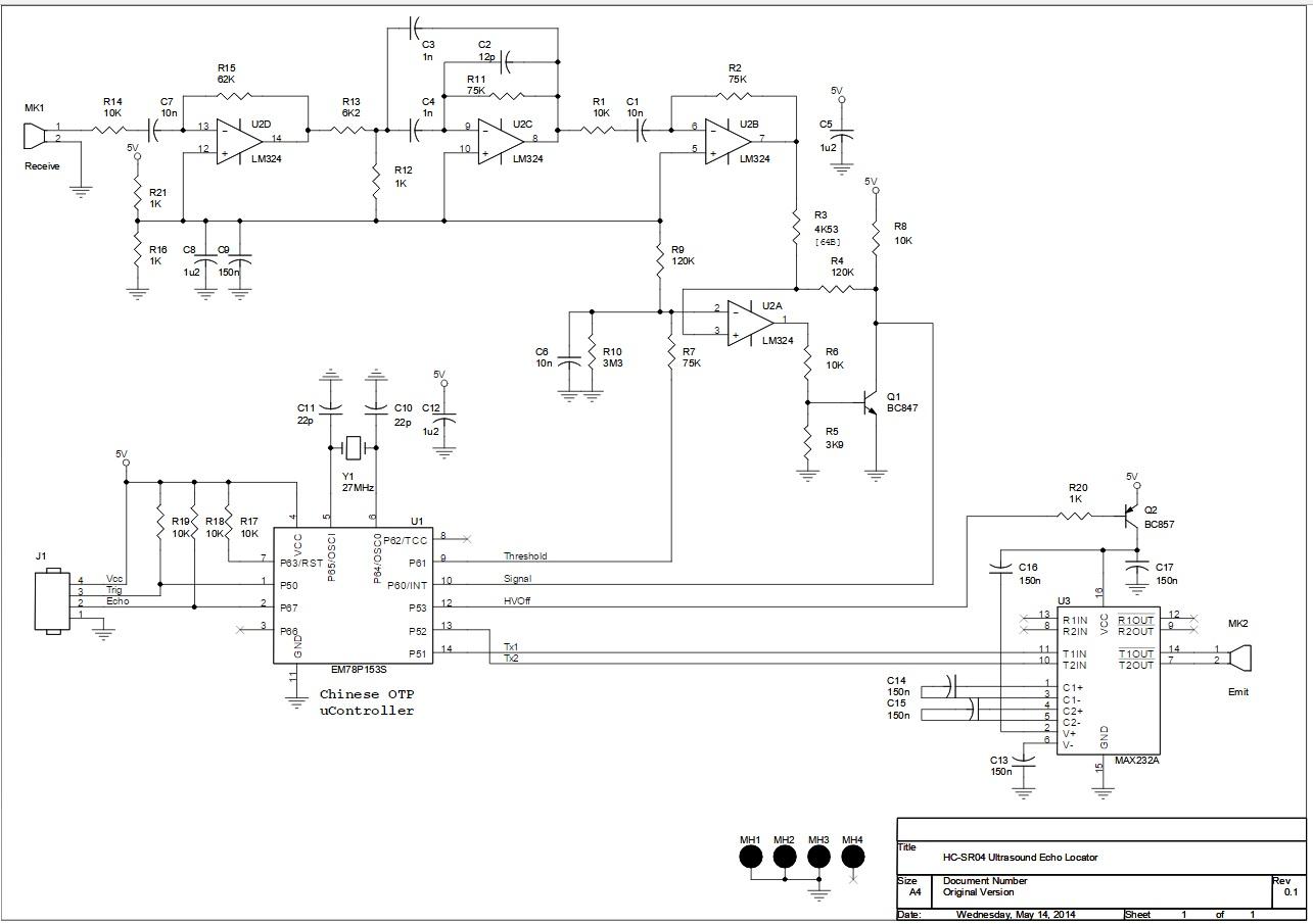 hcsr04_schematic