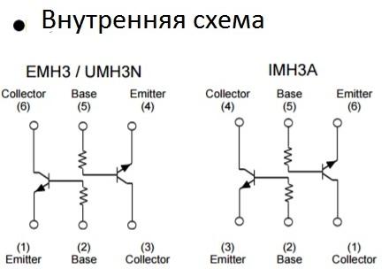 UMN3N-4